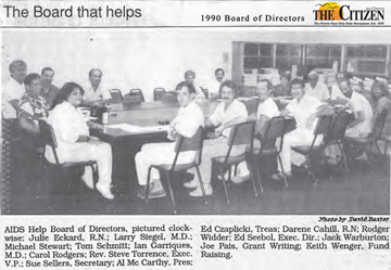 board1990small