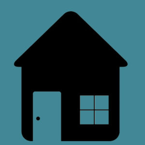 housing-bg