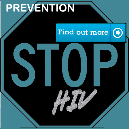 prevention-bg-button