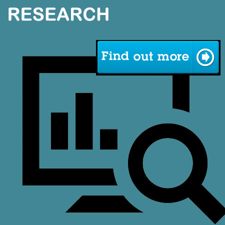 research-bg-button