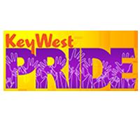 Key West PRIDE: June 6-10, 2018