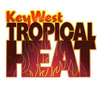 Key West TROPICAL HEAT: August 16-20, 2017